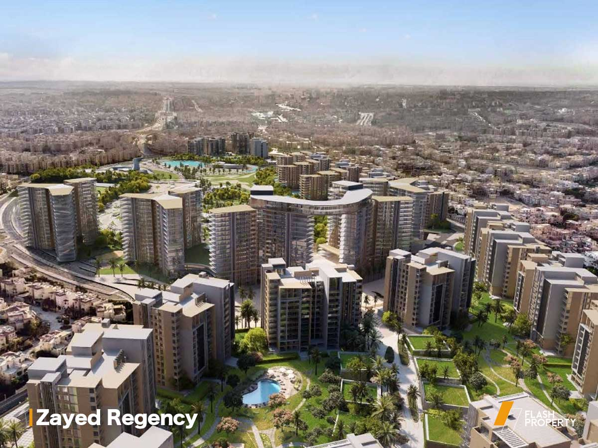 Zayed Regency by Dunes Capital Group-featured-3