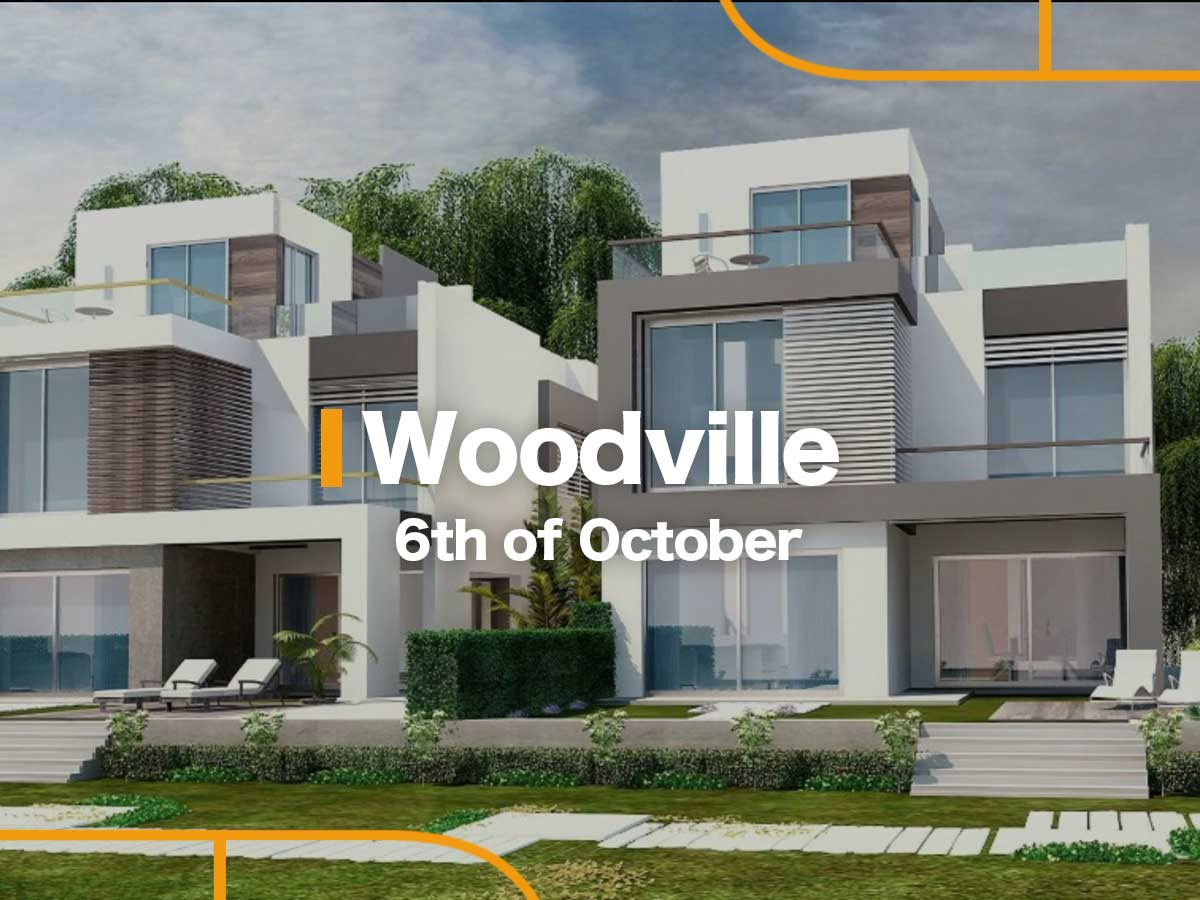Woodville by Palm Hills-featured-1