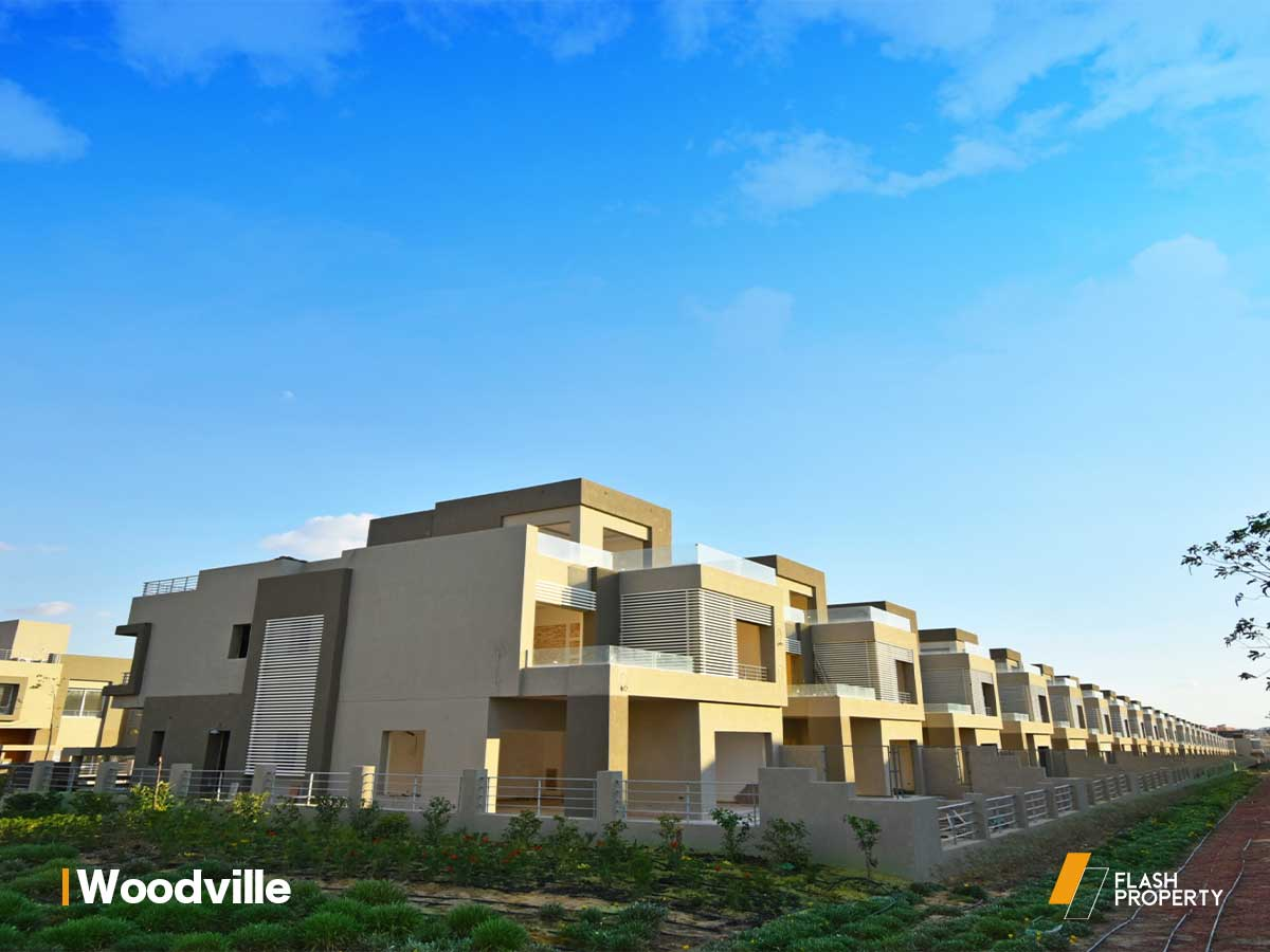 Woodville by Palm Hills-featured-2