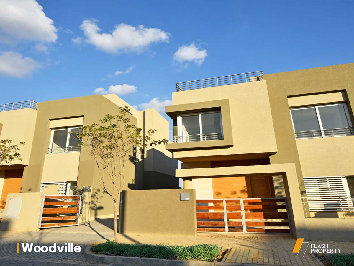 Woodville by Palm Hills-featured-3