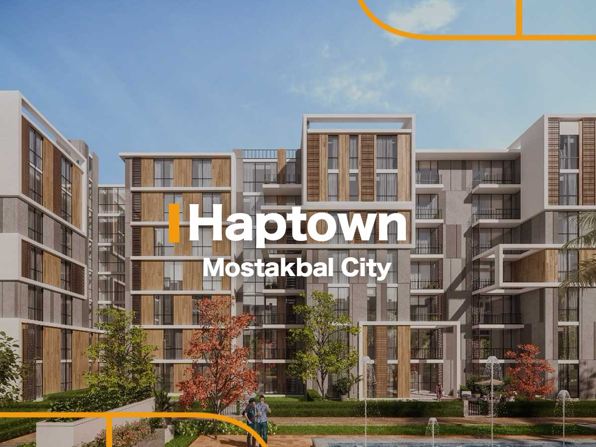 HAPTOWN by Hassan Allam Properties -featured-1