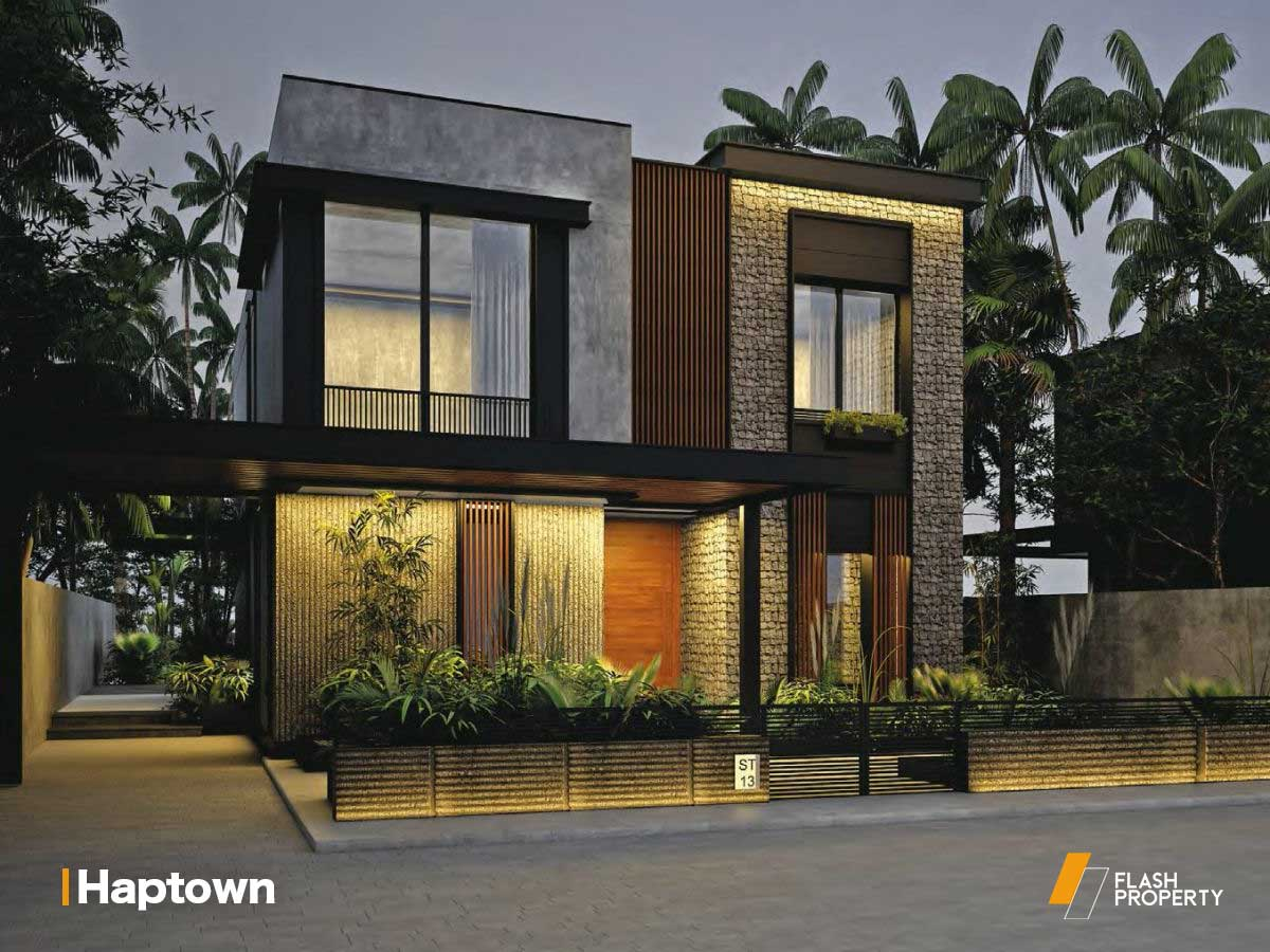 HAPTOWN by Hassan Allam Properties -featured-2