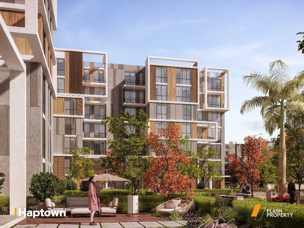 HAPTOWN by Hassan Allam Properties -featured-3