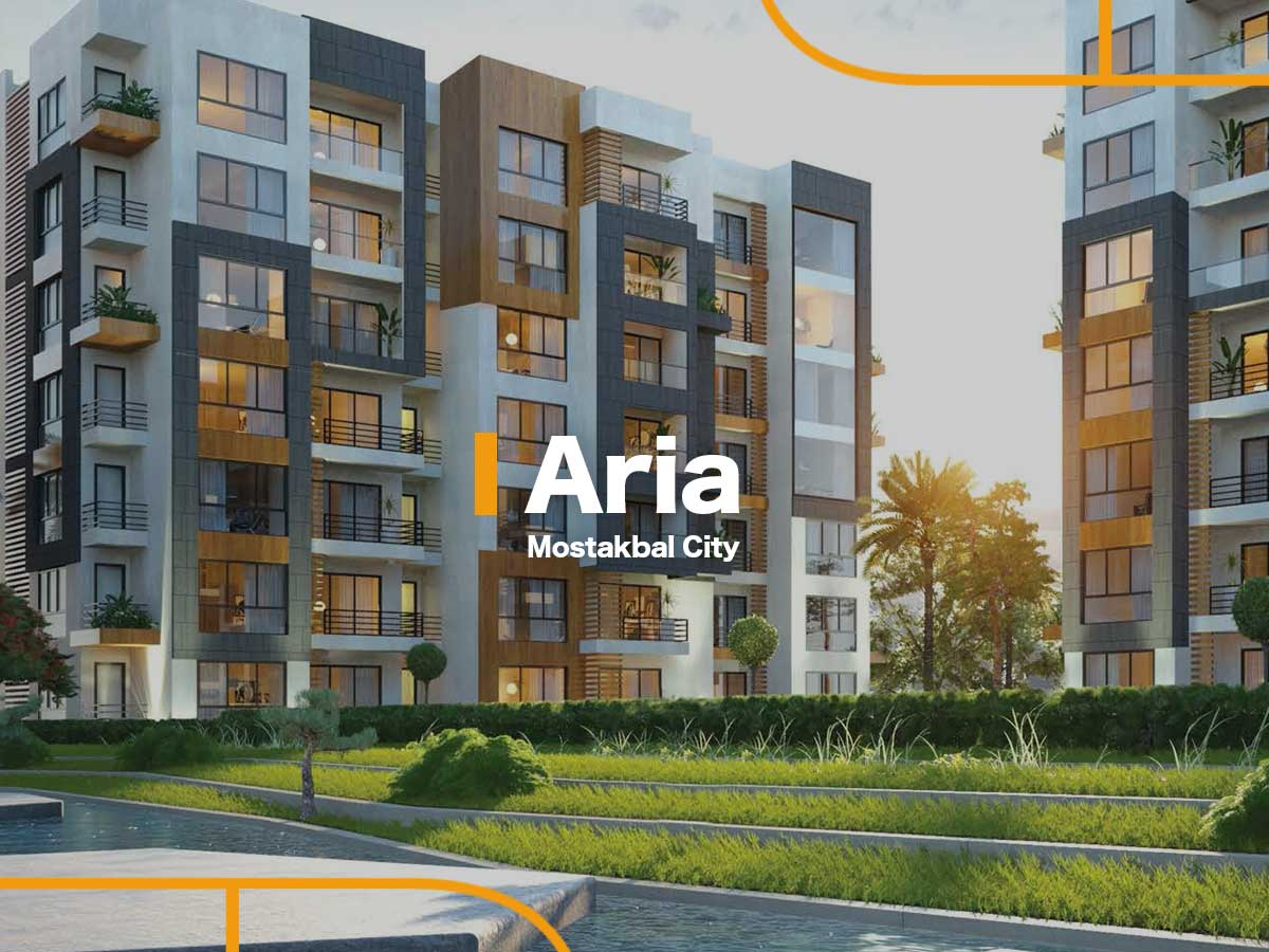 Aria by Landmark Sabbour-featured-1