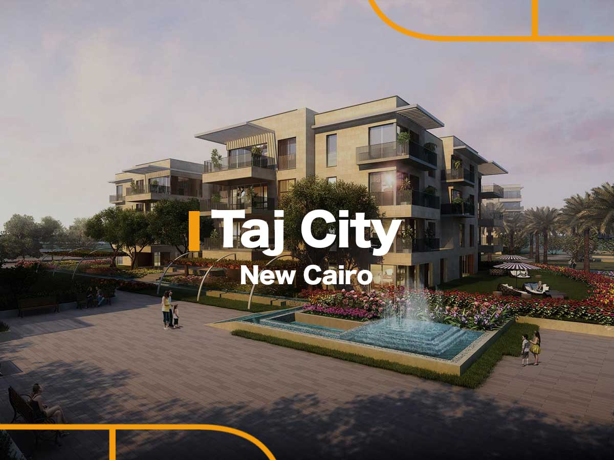 Taj City by Madinet Nasr Housing & Development -featured-1