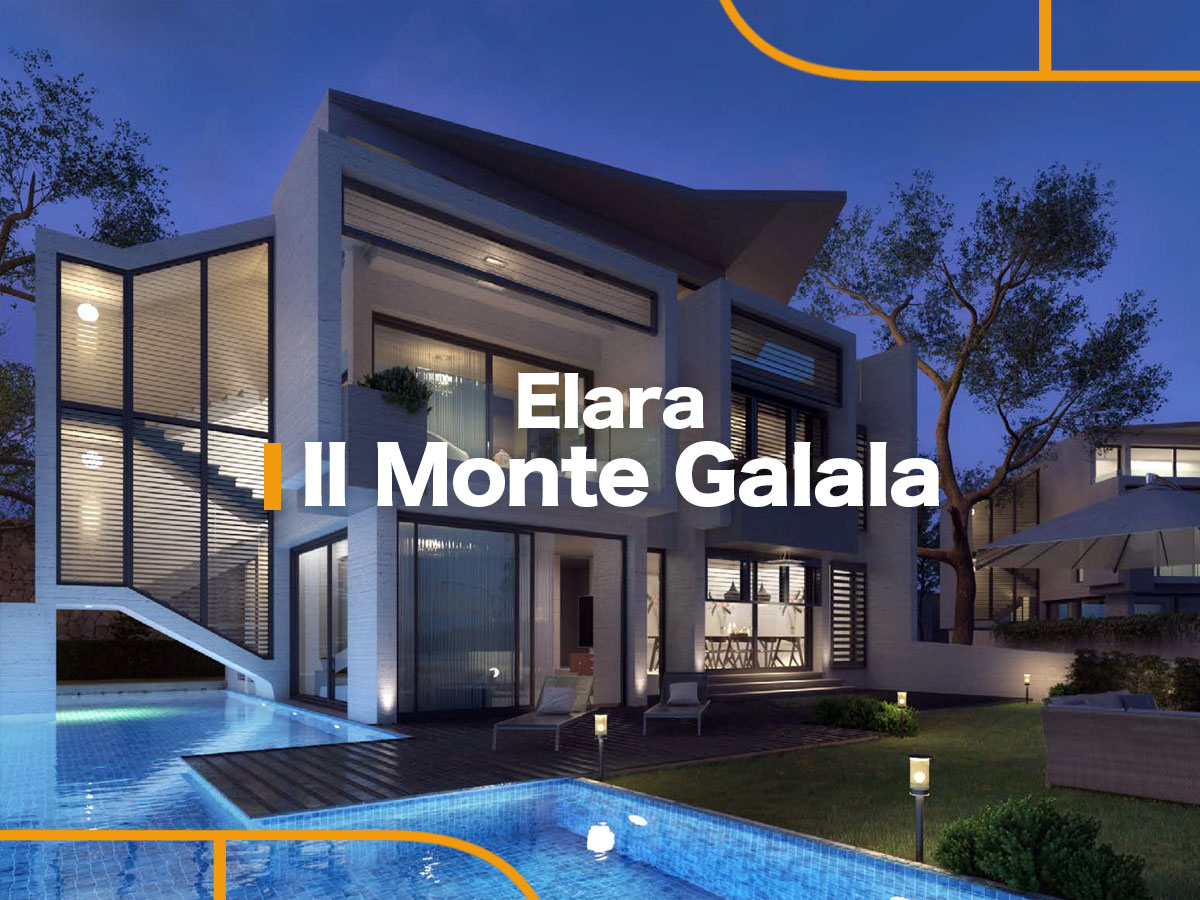 Il Monte Galala by Tatweer Misr -featured-1