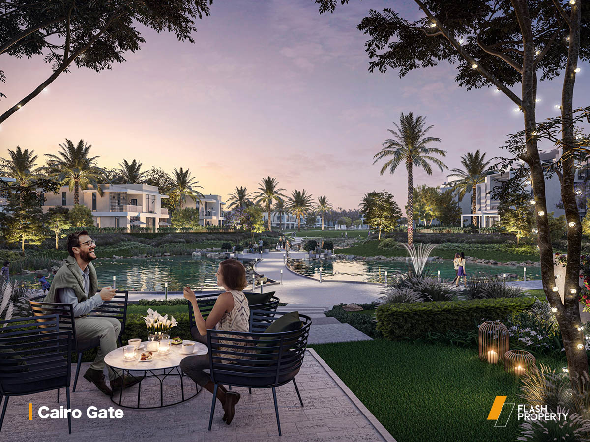 Cairo Gate by Emaar-featured-3