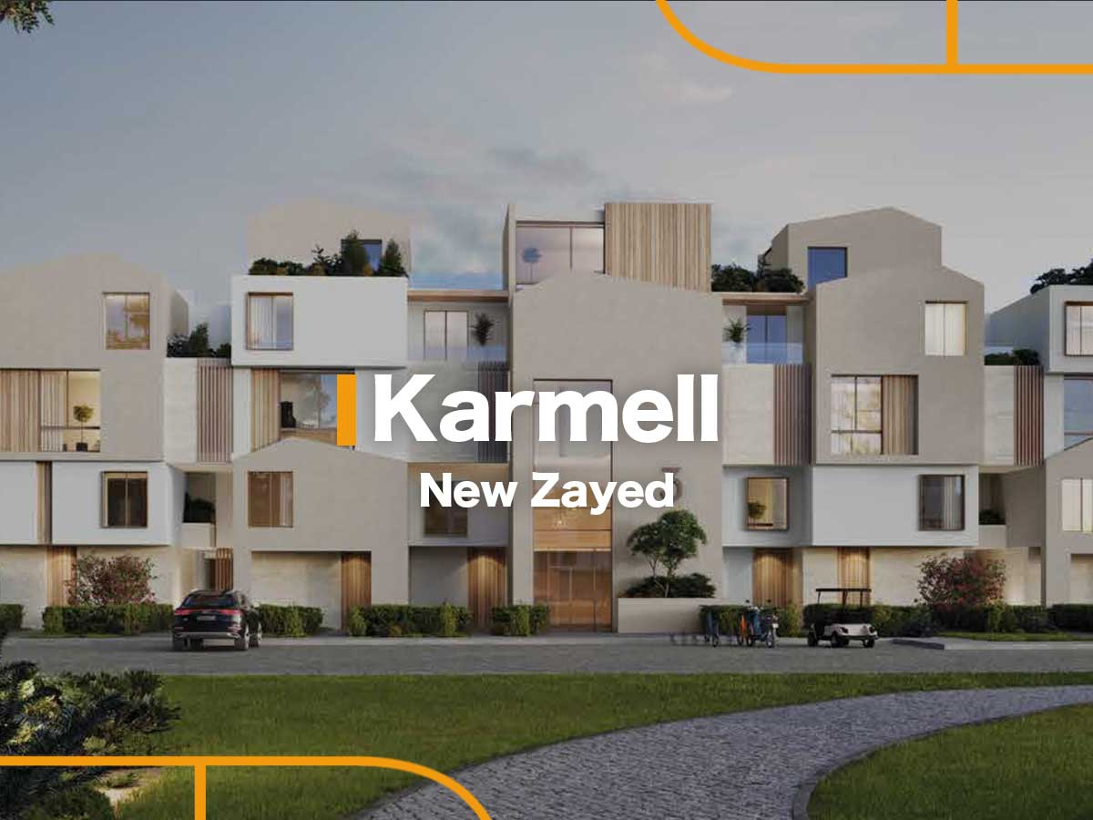Karmell by SODIC-featured-1