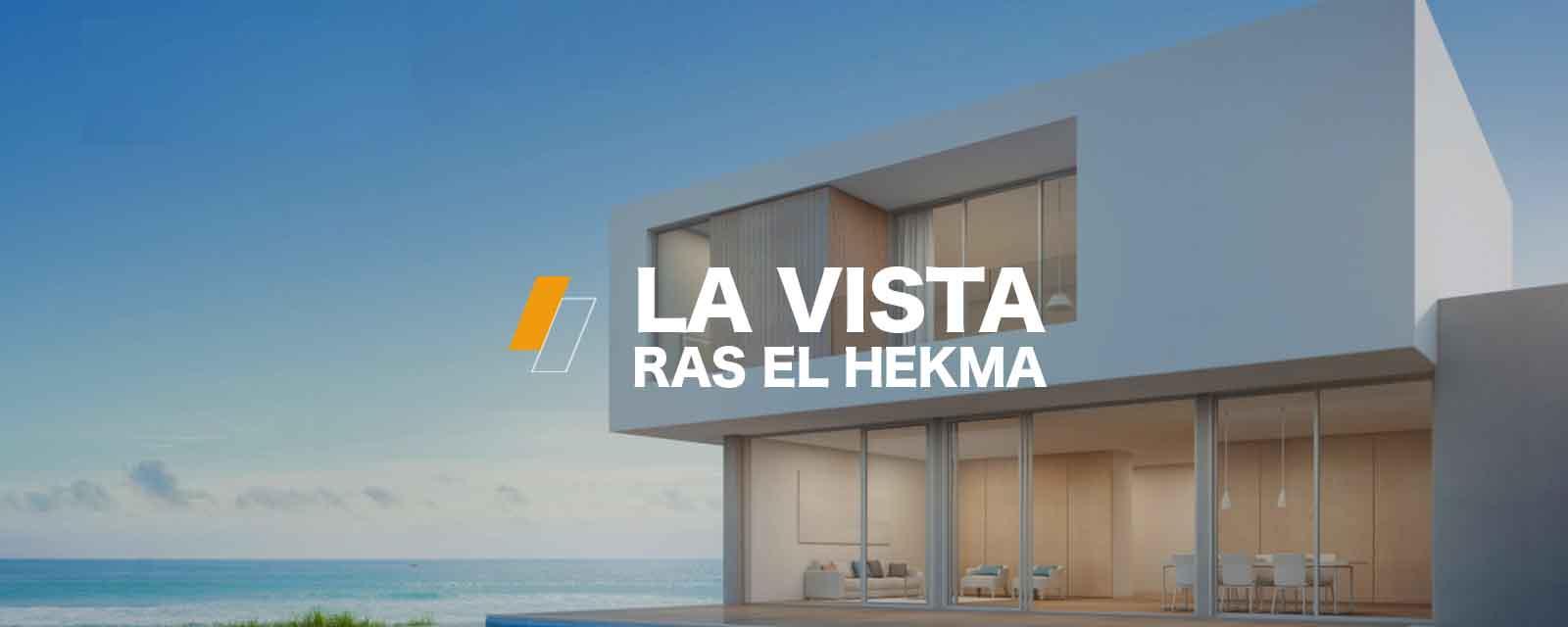 La Vista Ras El Hekma by La Vista Developments-featured-1