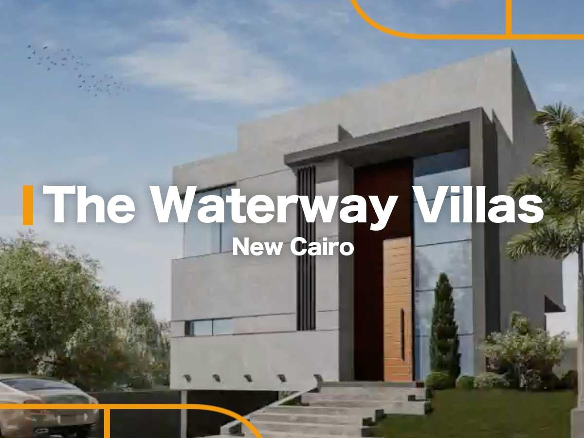 The Waterway Villas by The Waterway Developments-featured-1