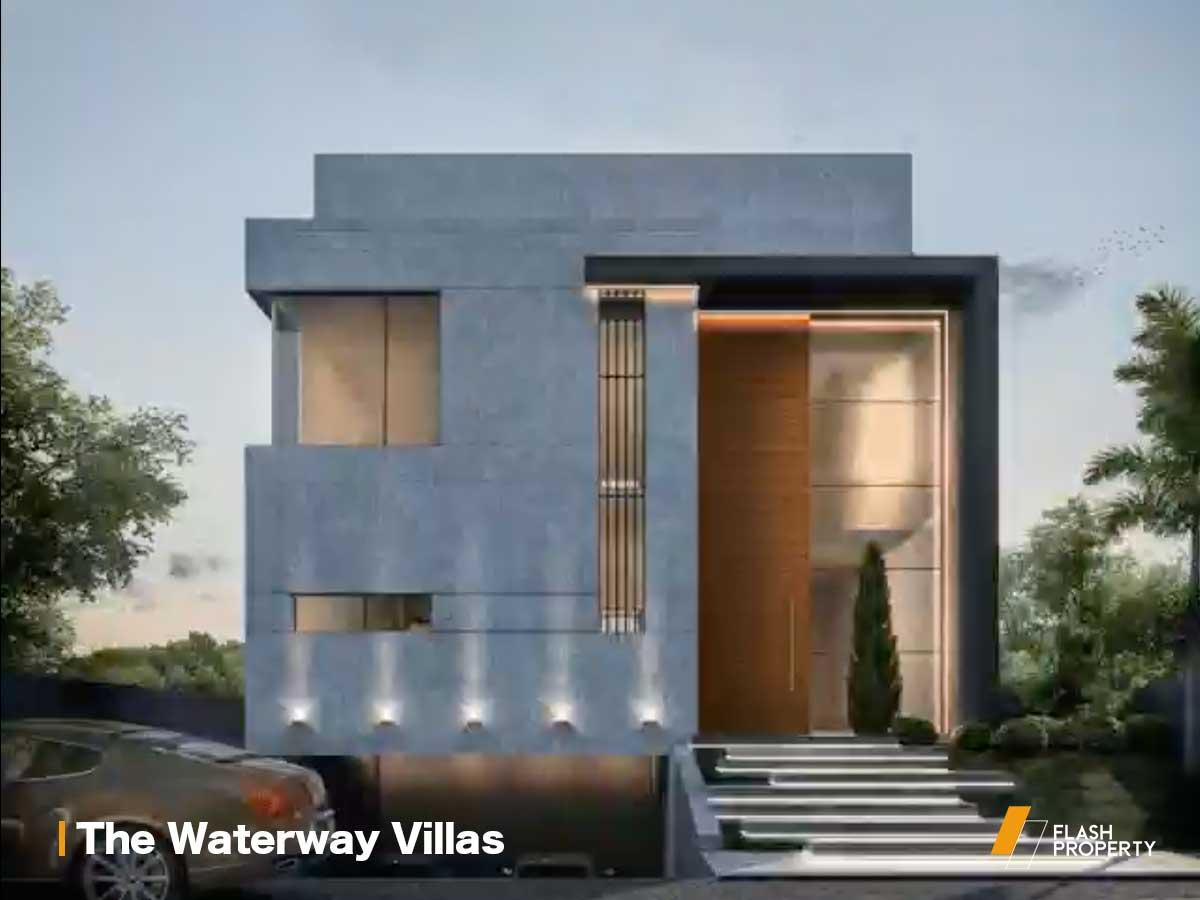 The Waterway Villas by The Waterway Developments-featured-2