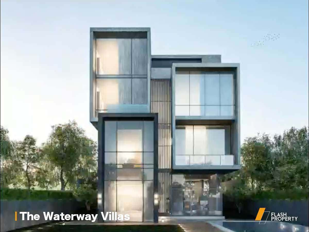 The Waterway Villas by The Waterway Developments-featured-3