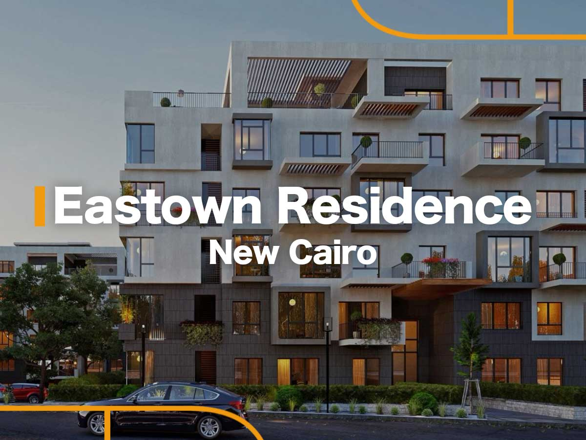 Eastown Residence by SODIC-featured-1