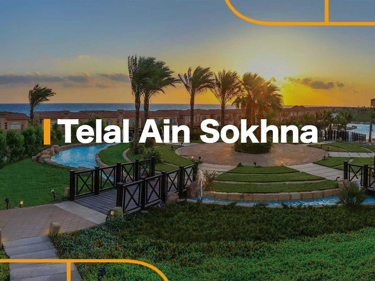 Telal Sokhna by Rooya Group-featured-1