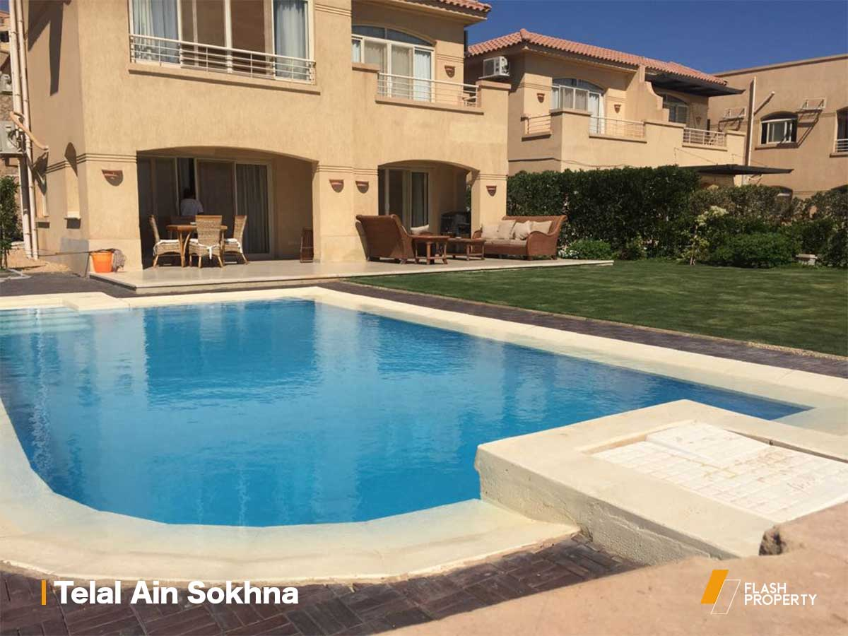 Telal Sokhna by Rooya Group-featured-2