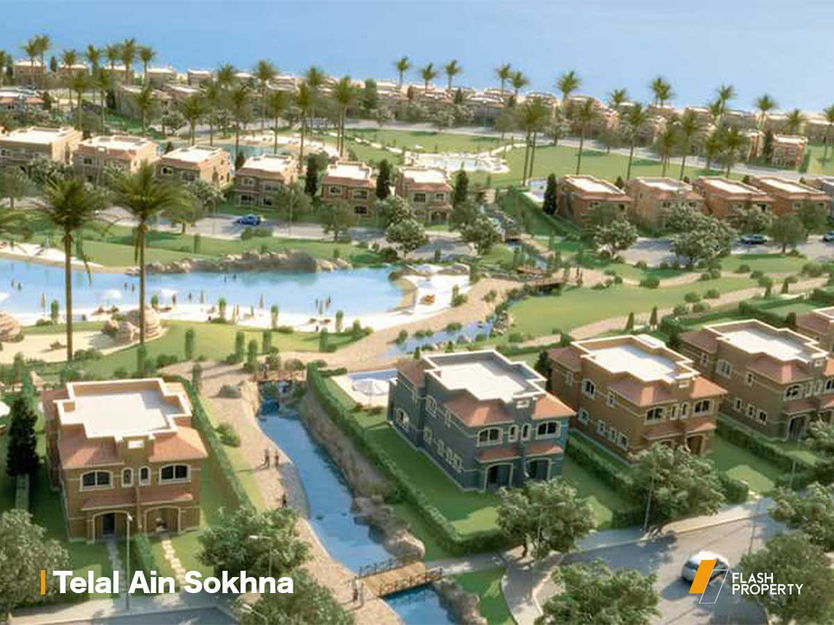 Telal Sokhna by Rooya Group-featured-3