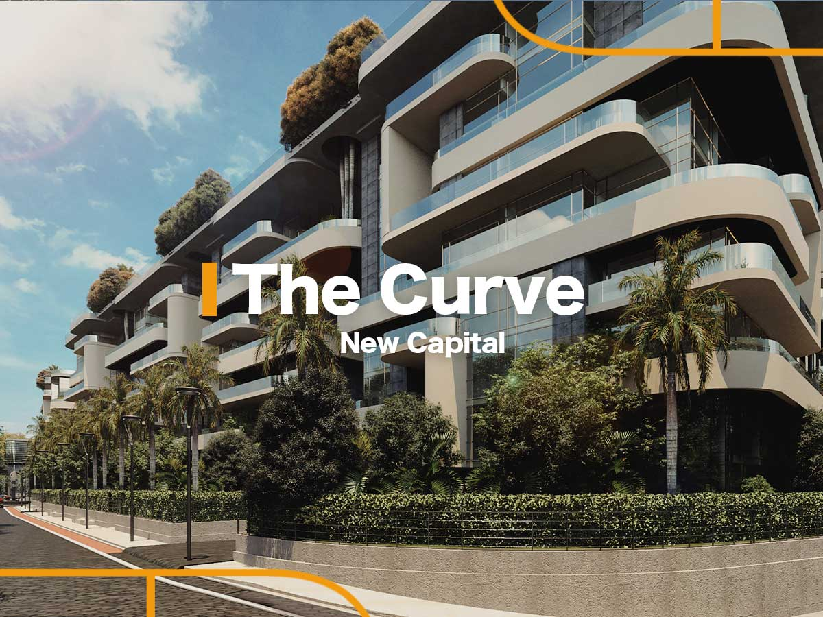 The Curve by Cornerstone Development -featured-1