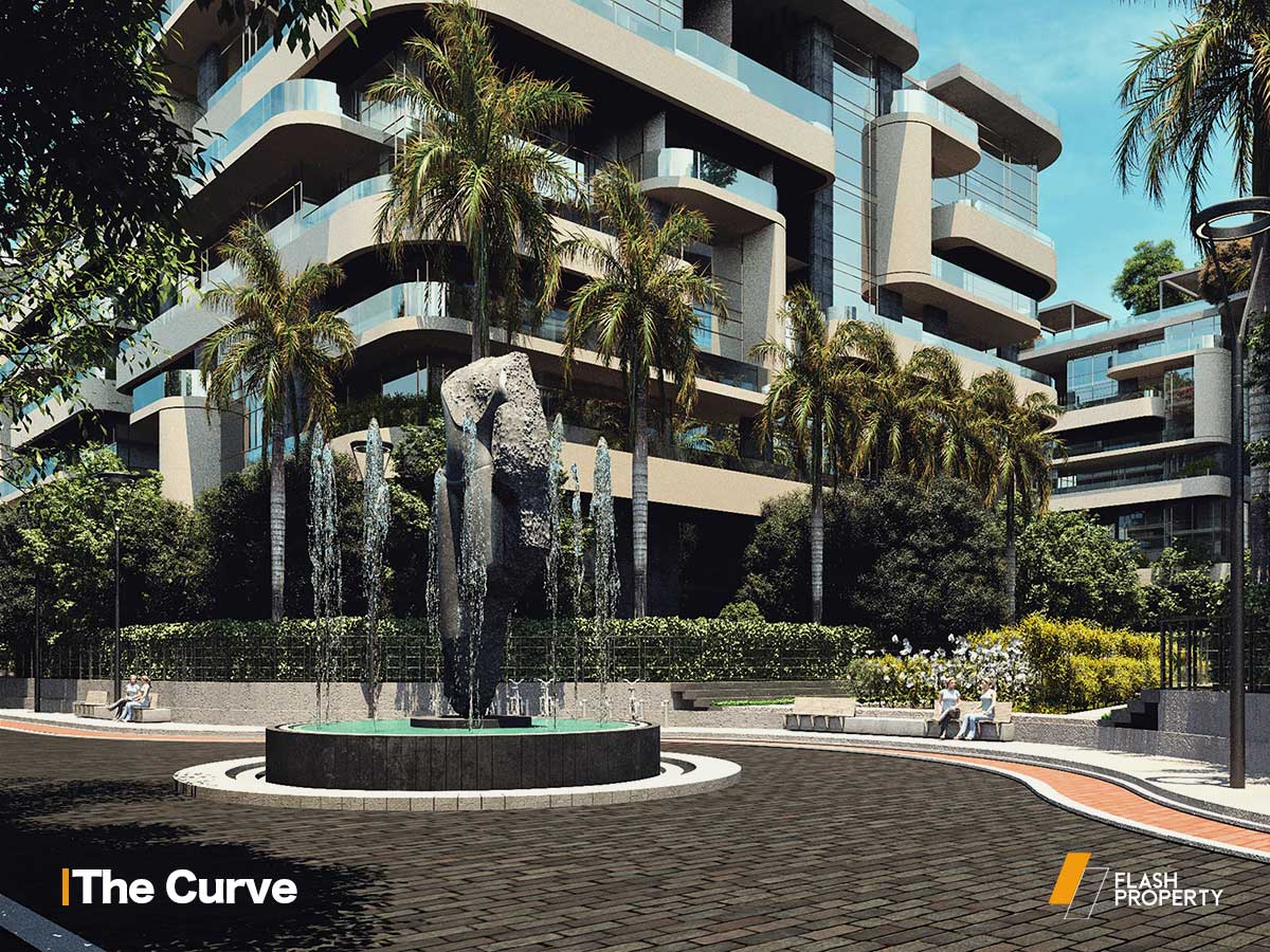 The Curve by Cornerstone Development -featured-3