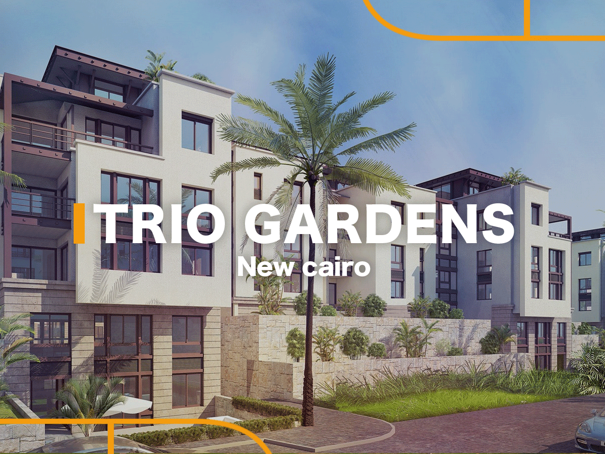 Trio Gardens by  M2 Developments-featured-1