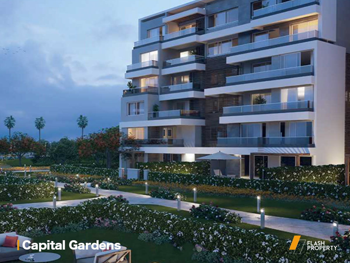 Capital Gardens by Palm Hills-featured-2