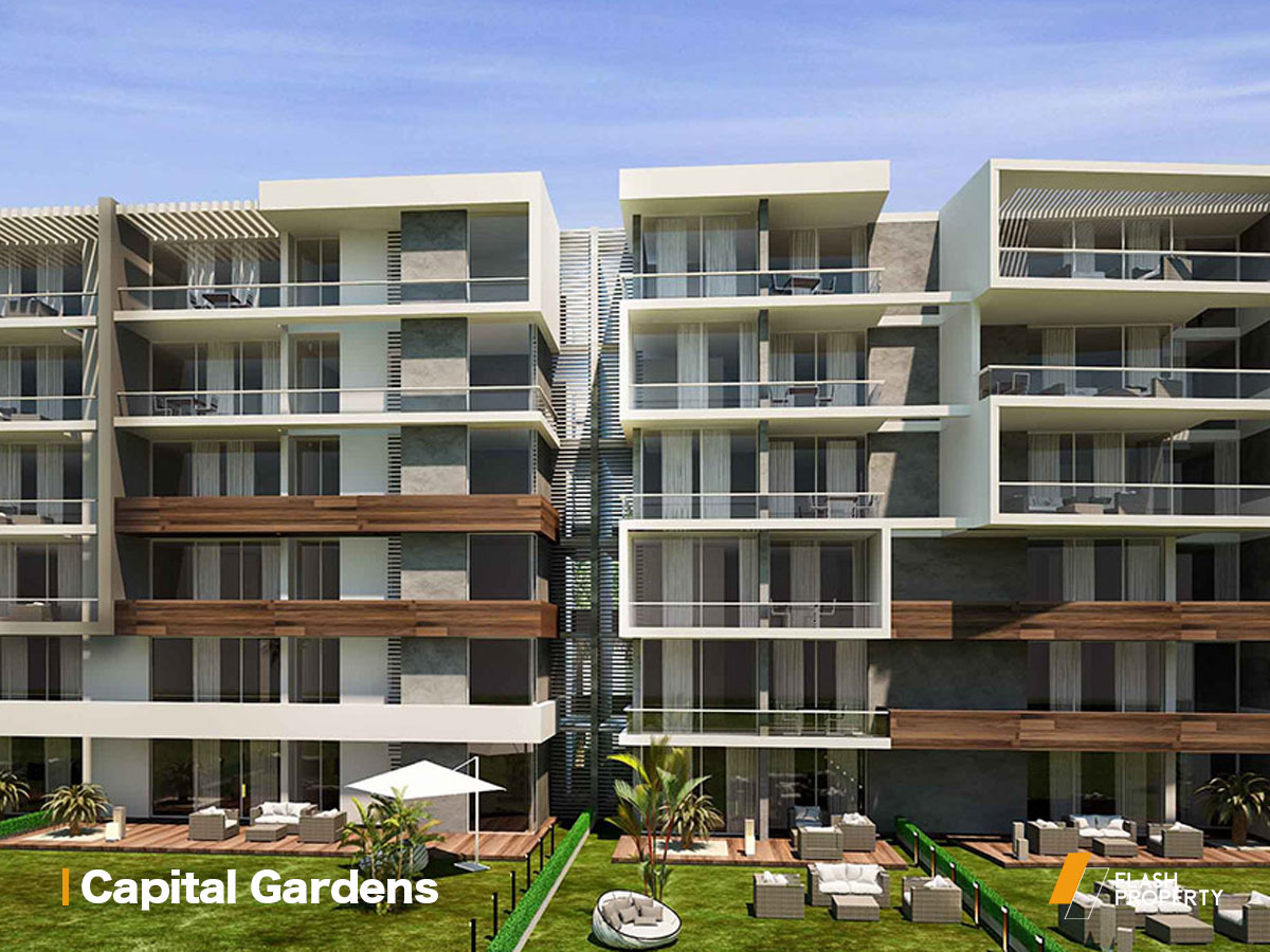 Capital Gardens by Palm Hills-featured-3