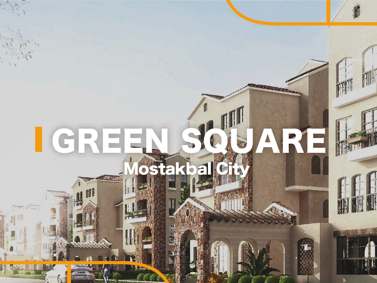 Green Square by Al Ahly Sabbour-featured-1