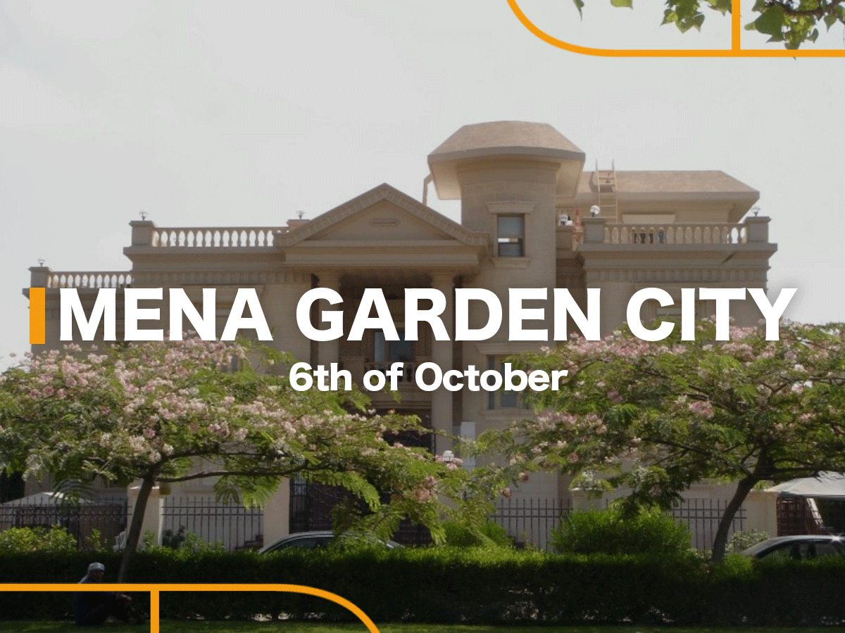 Mena Garden City by Mena-featured-1