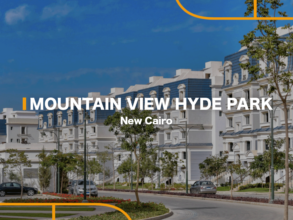 Mountain View Hyde Park by Mountain View-featured-1