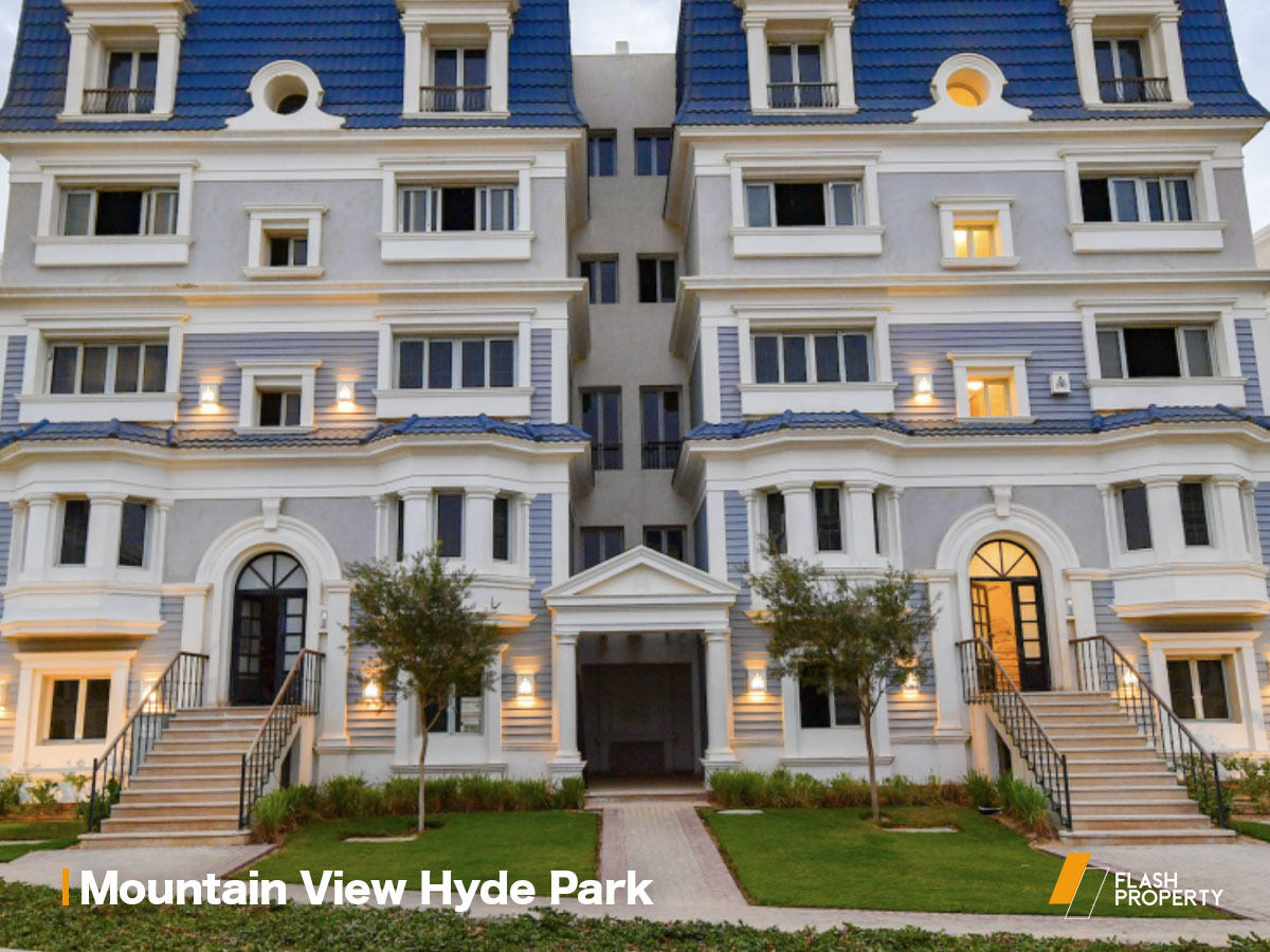 Mountain View Hyde Park by Mountain View-featured-2