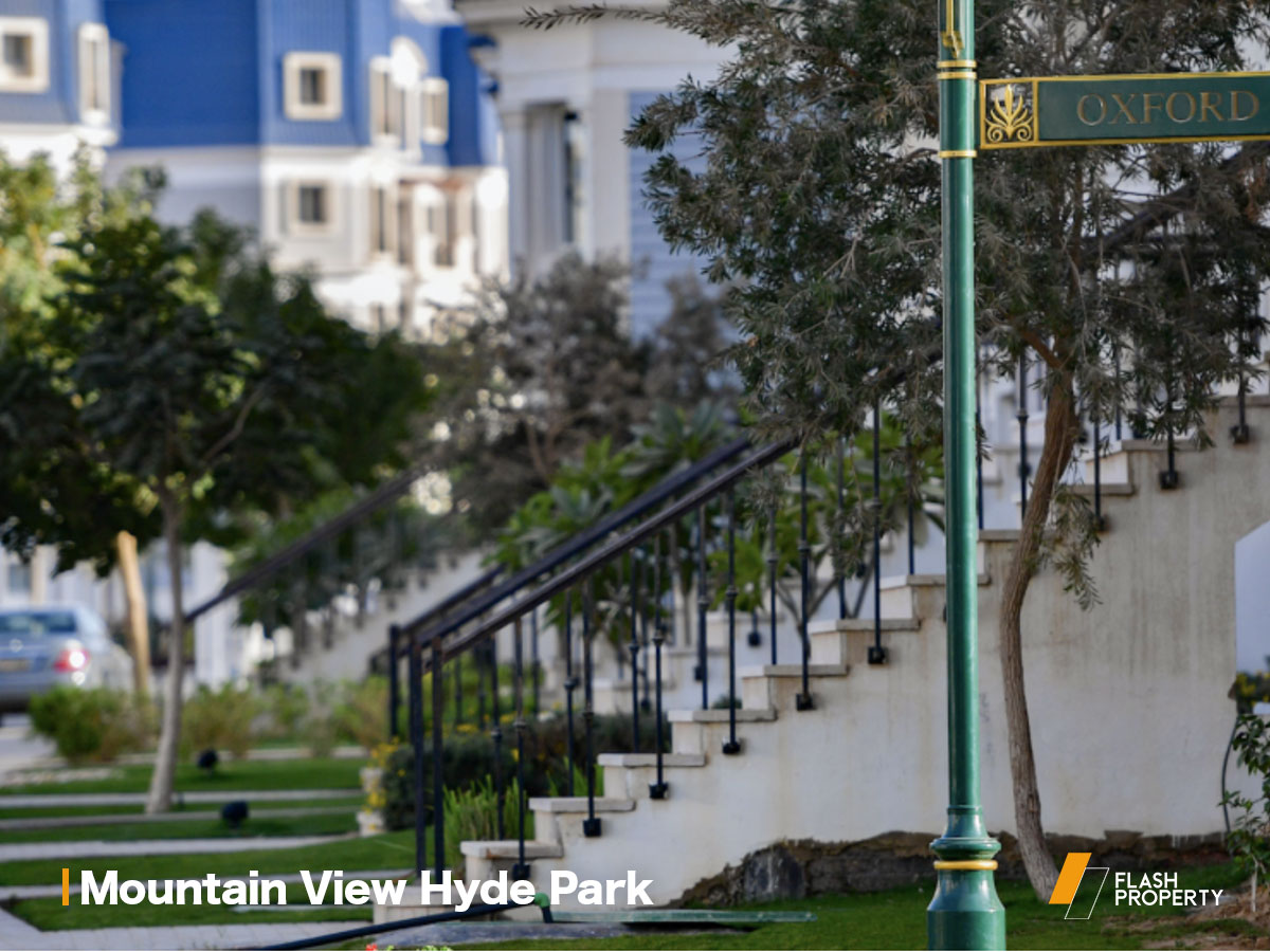 Mountain View Hyde Park by Mountain View-featured-3