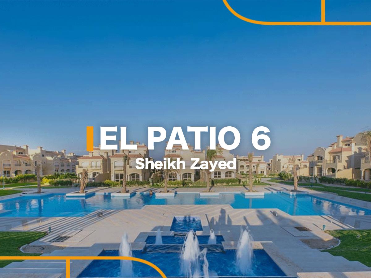 El Patio 6 by La Vista Developments-featured-1