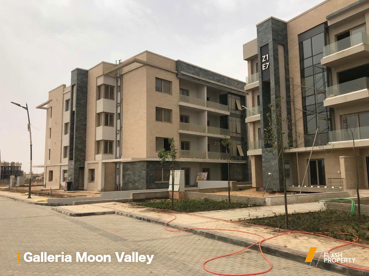 Galleria Moon Valley by Arabia Holding-featured-2