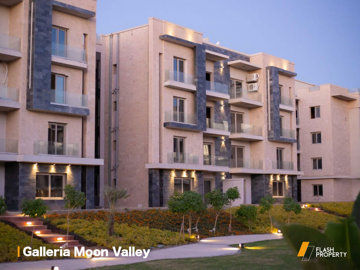 Galleria Moon Valley by Arabia Holding-featured-3