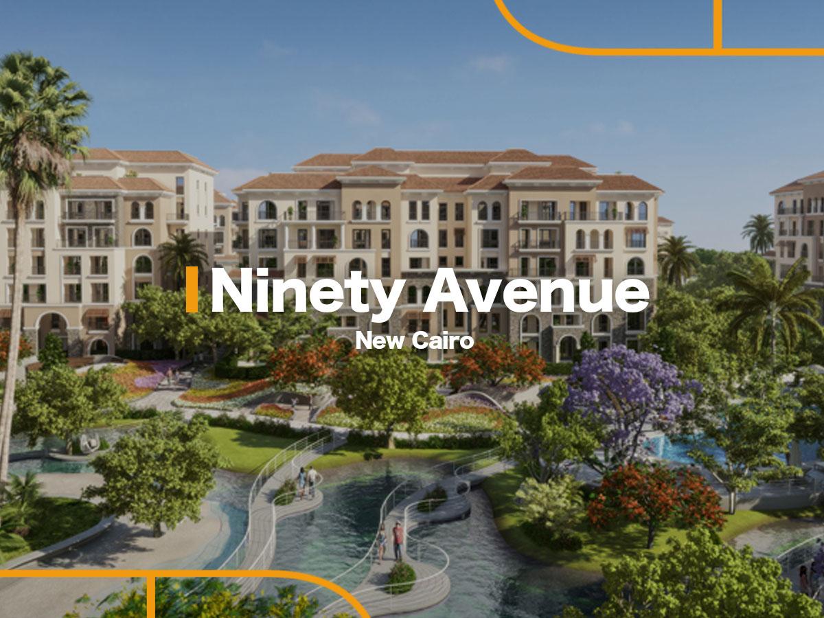 Ninety Avenue by Tabarak Developments-featured-1