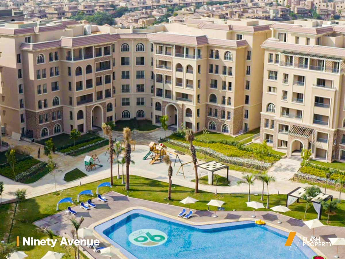 Ninety Avenue by Tabarak Developments-featured-3