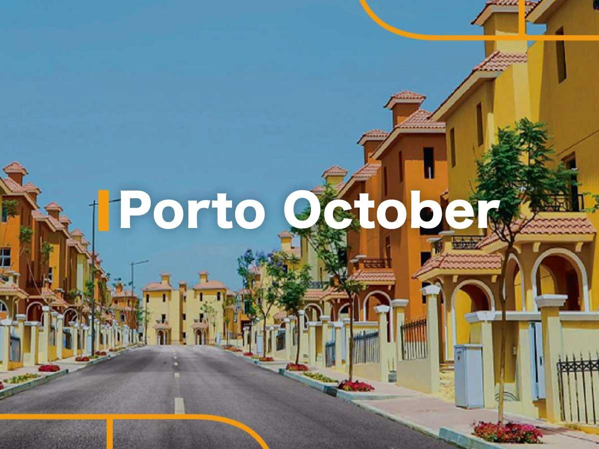 Porto October by Porto Developments-featured-2