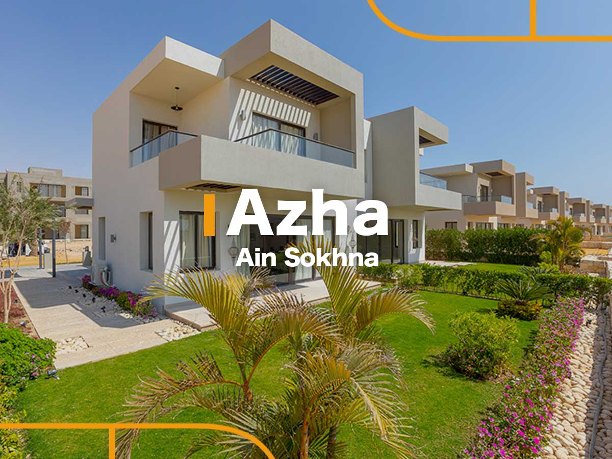 Azha by Madaar Development-featured-1