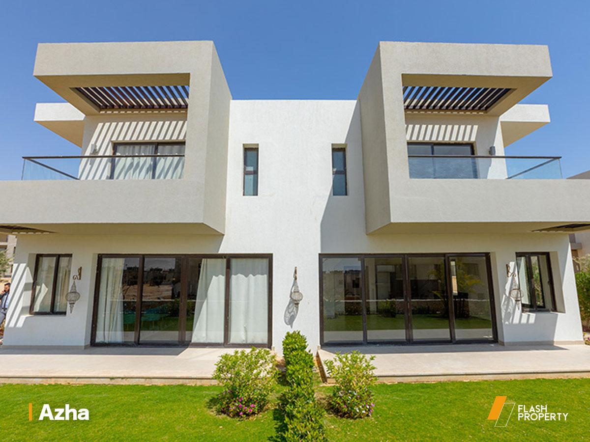 Azha by Madaar Development-featured-2
