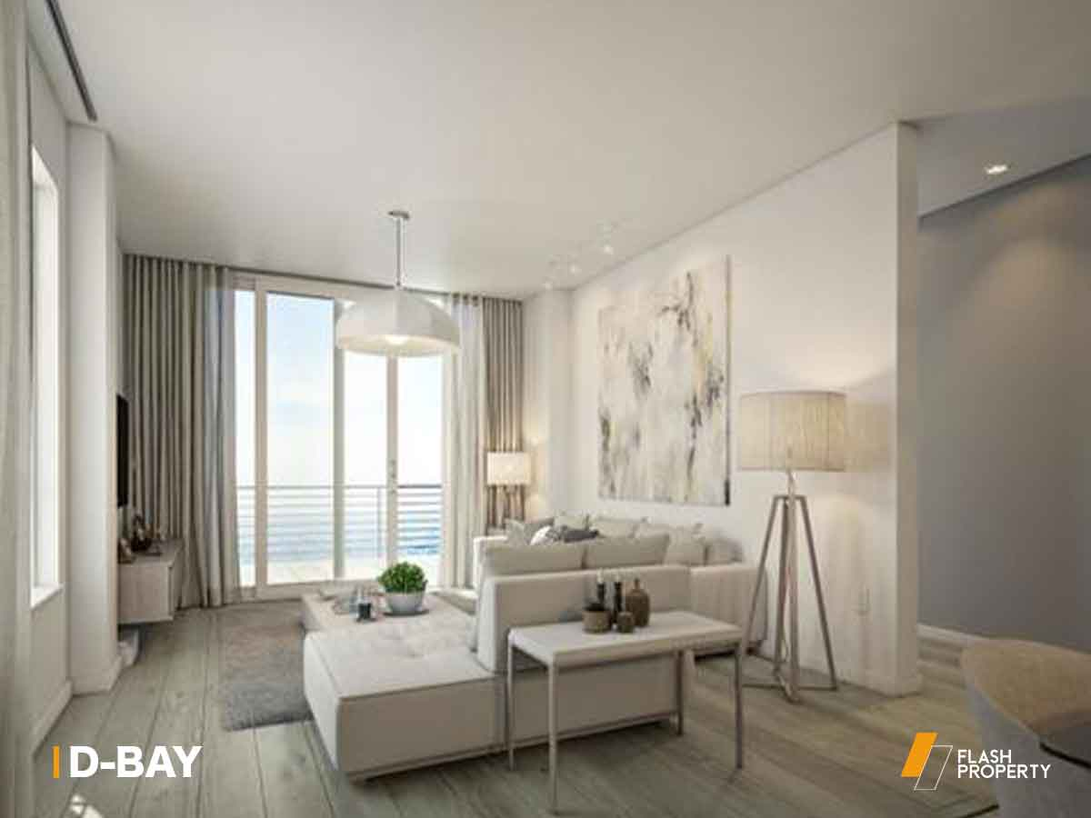 D-Bay by Tatweer Misr -featured-3