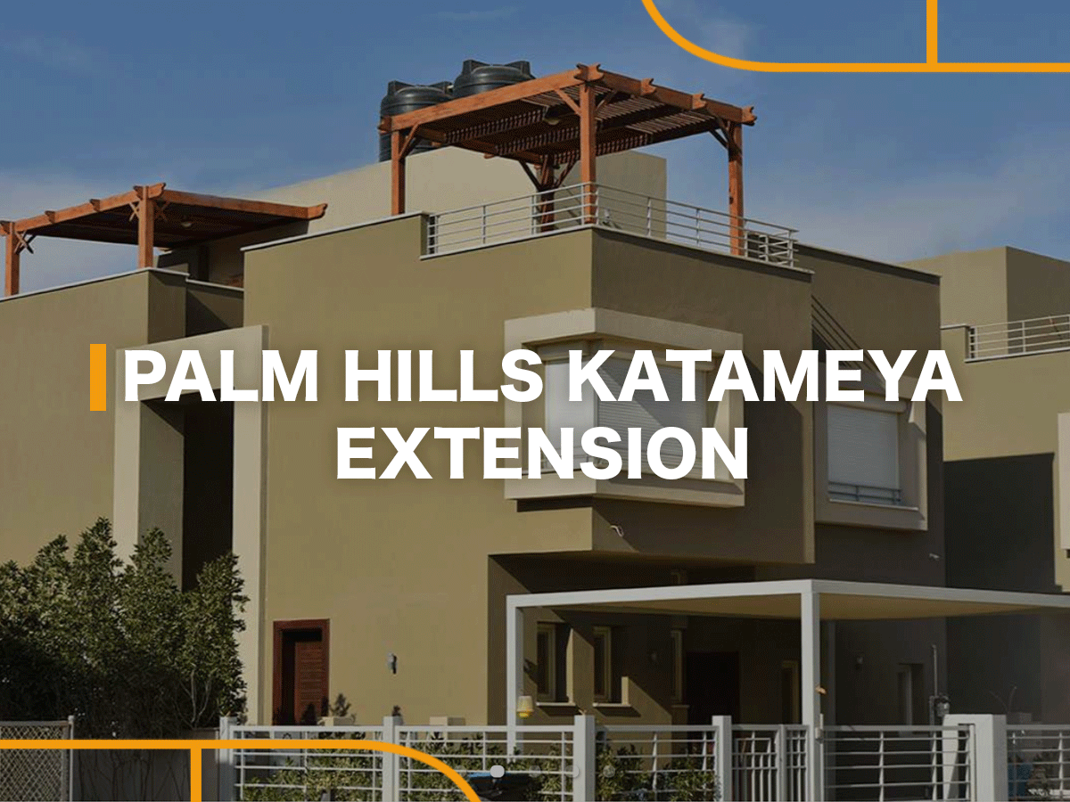 Palm Hills Katameya PK2 by Palm Hills-featured-1