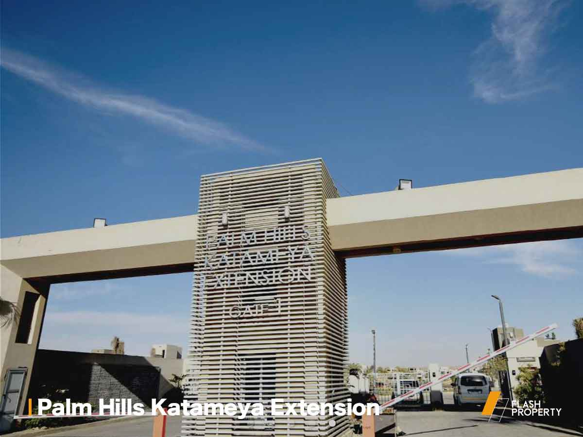 Palm Hills Katameya PK2 by Palm Hills-featured-3