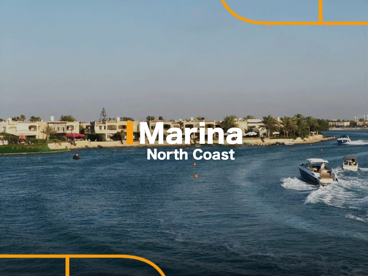 Marina El Alamein by Urban Communities Authority-featured-1
