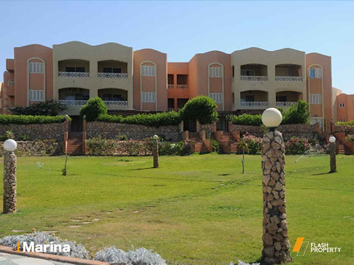 Marina El Alamein by Urban Communities Authority-featured-3