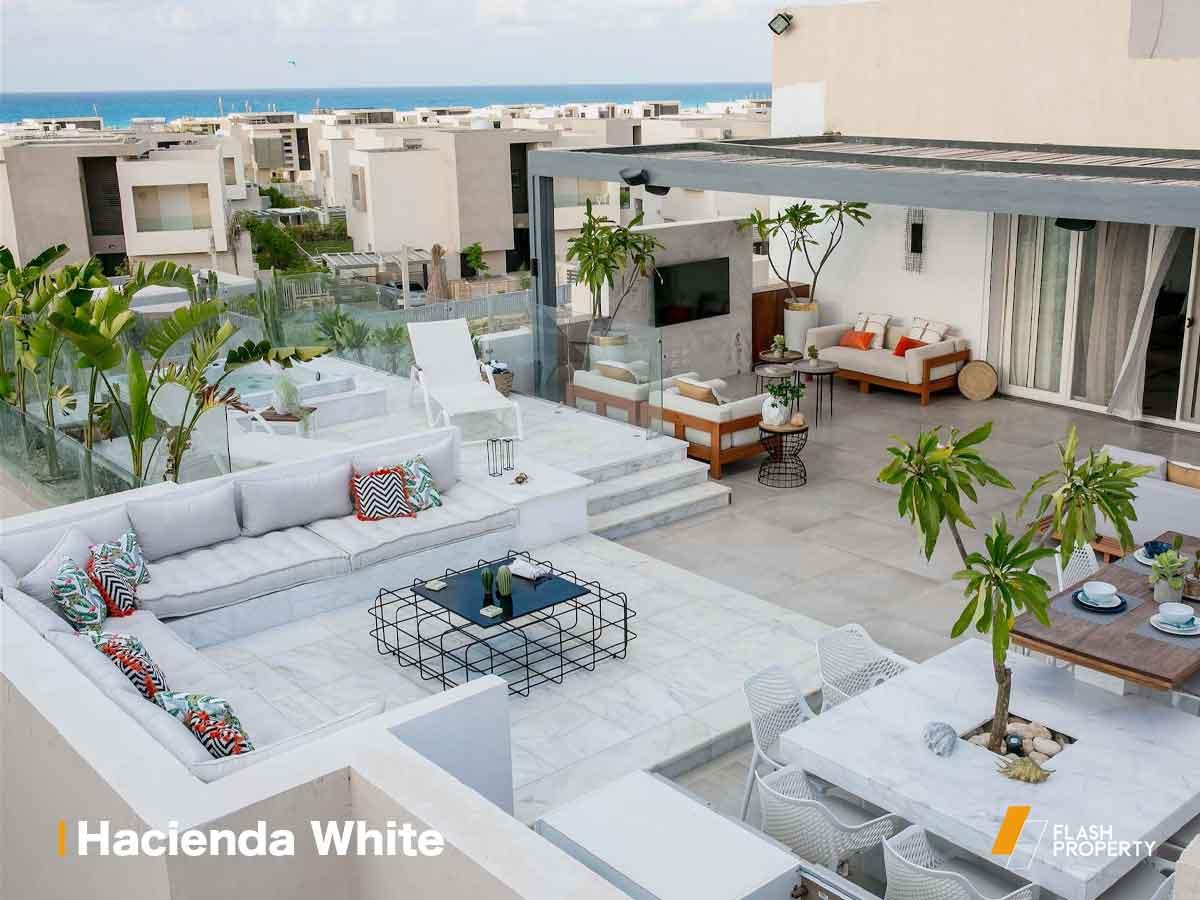 Hacienda White by Palm Hills-featured-3