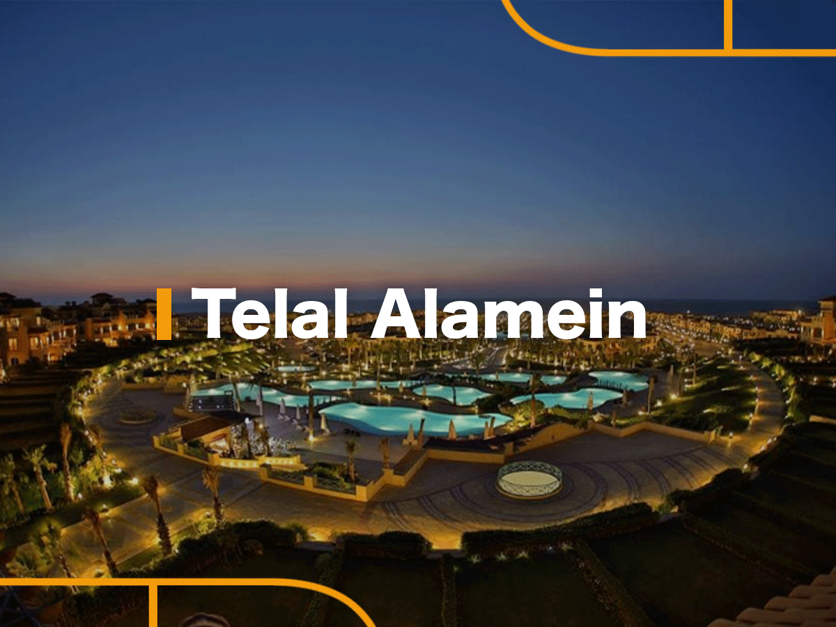 Telal El Sahel by Rooya Group-featured-1