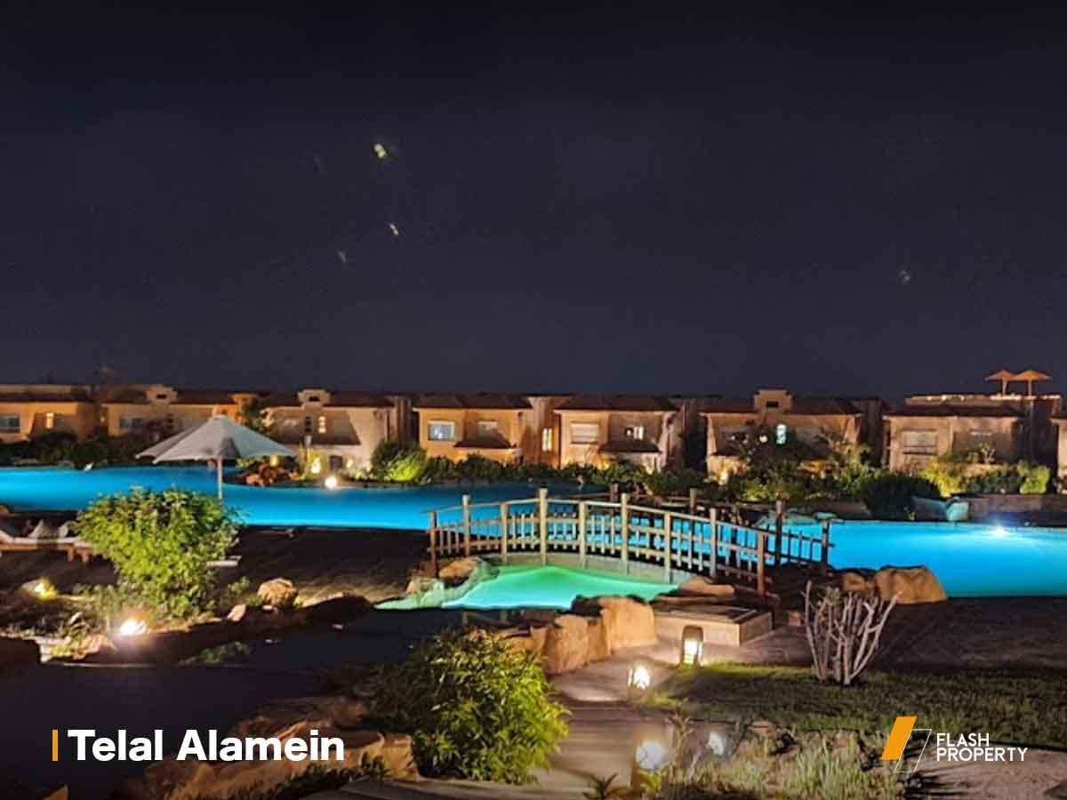 Telal El Sahel by Rooya Group-featured-3