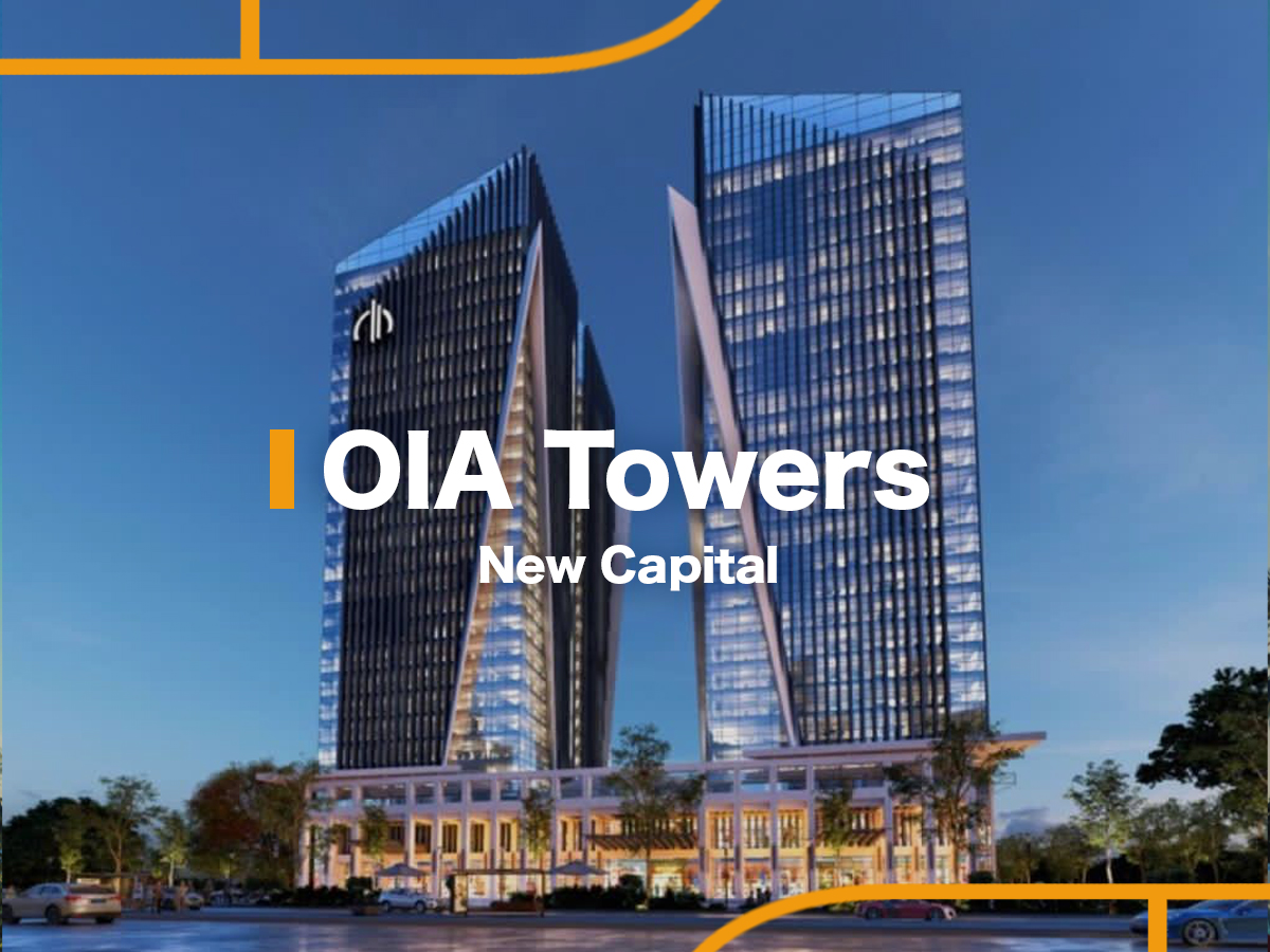 OIA Towers by Edge Holding-featured-1