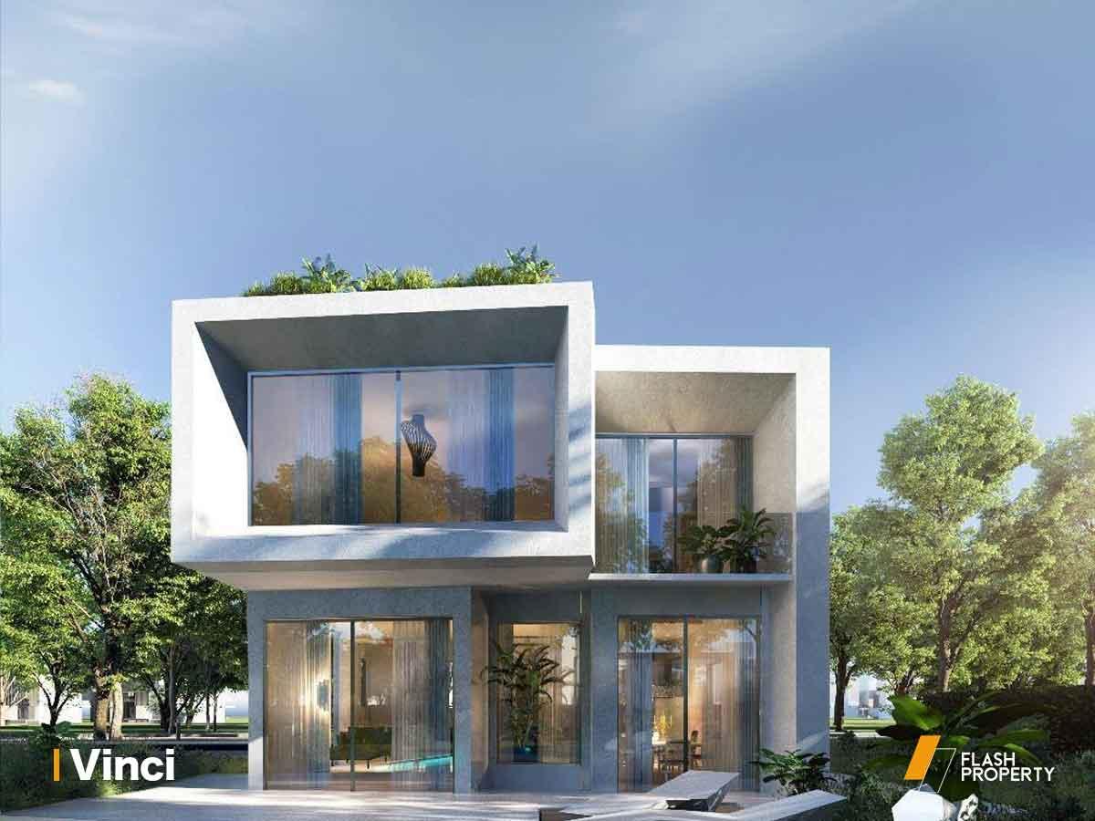 VINCI by Misr Italia Properties -featured-2