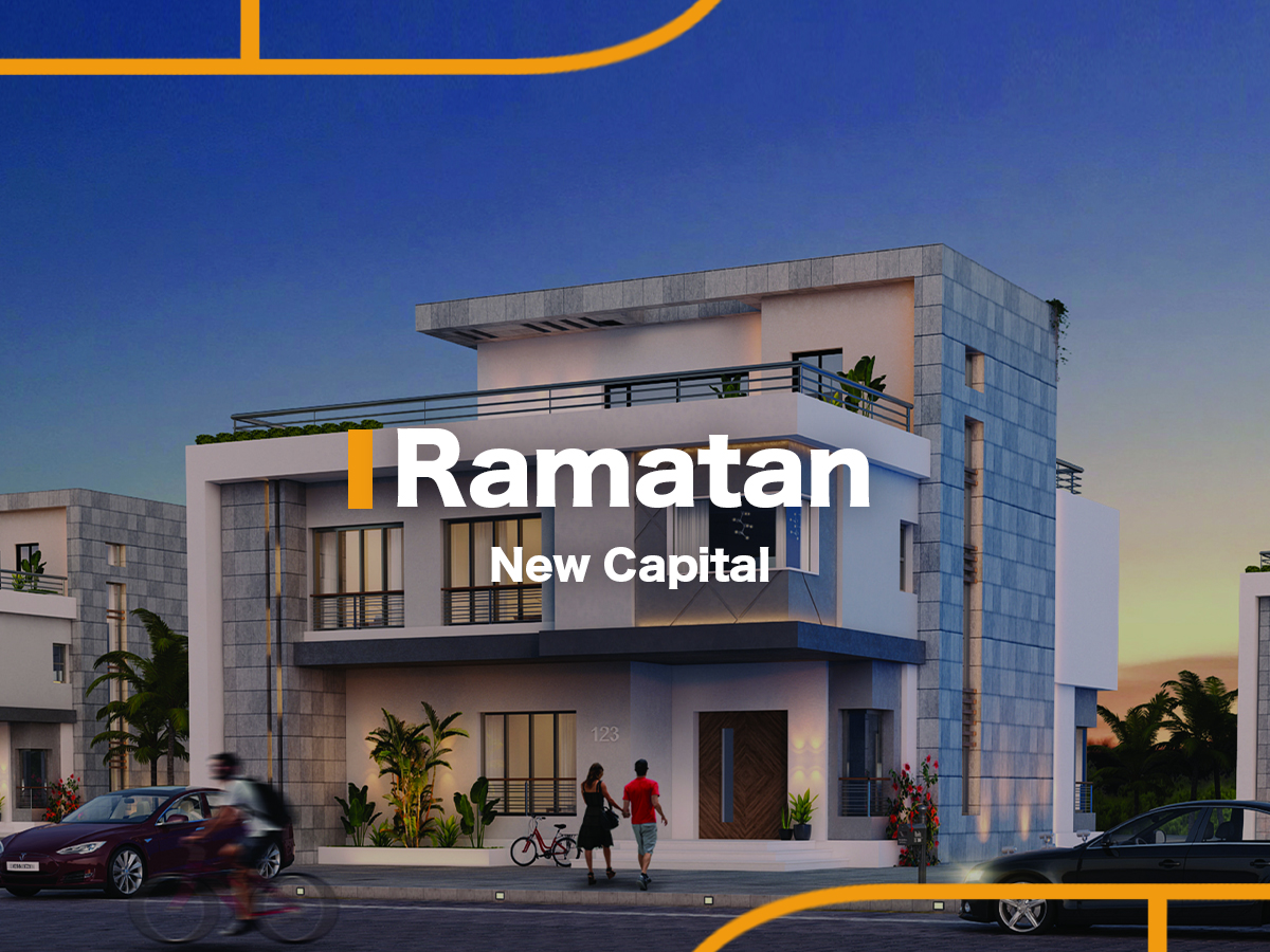 Ramatan by Elnaghy For Engineering -featured-1
