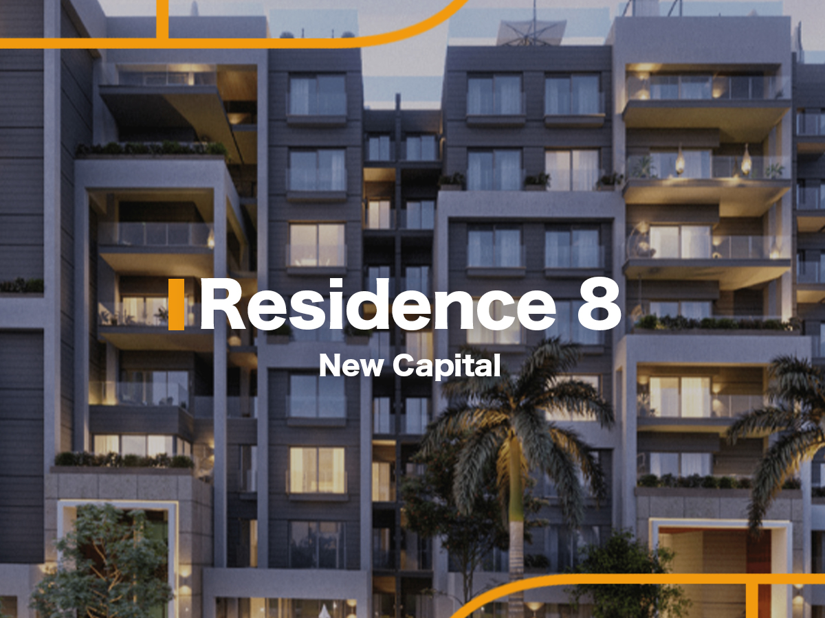 Residence 8 by Sky AD. Developments-featured-1